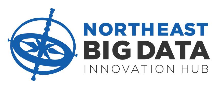 Northeast Big Data Innovation Hub