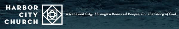 http://www.harborcity.church/?mc_cid=59e1df09ec&mc_eid=f726b87c05