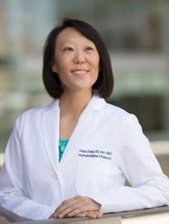 Arlene Chung