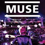 Muse tour 2013