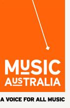 Music Autralia