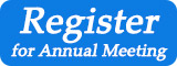 register-for-annual-meeting-button