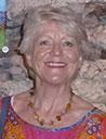 Margareta Nilson