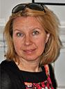 Mariana Jäder-Näslund