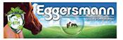 eggersmann.info
