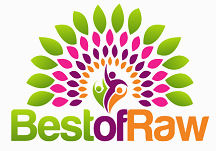 Best of Raw Contest - 2012