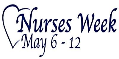 Celebrating Nurses Everyday