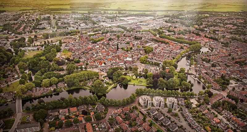 Foto: www.beleefwoerden.com