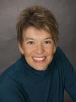 Kathleen A. Cahalan