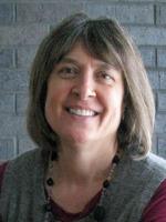 Carla Durand