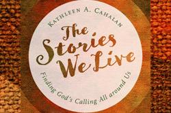 Stories We Live