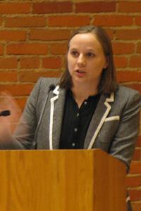 Erika Helgen