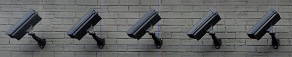 Classy CCTV privacy metaphore. Can't see it? Probably best. Or click to view in your browser