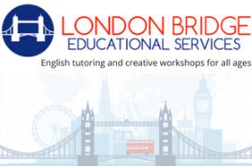 London Bridge Educational Services