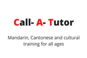 Call-a-Tutor
