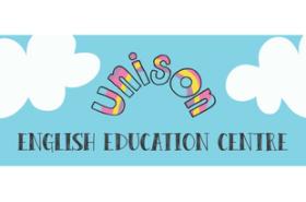 Unison Education Centre