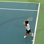 Peak Performance Tennis Academy
