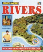 Make it Work - Rivers