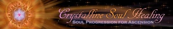 Crystalline Soul Healing