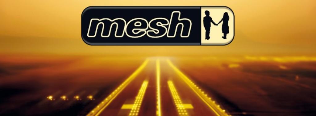 Mesh Newsletter
