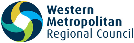 Western Metropolitan Regional Council