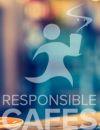 Responsible Cafes logo