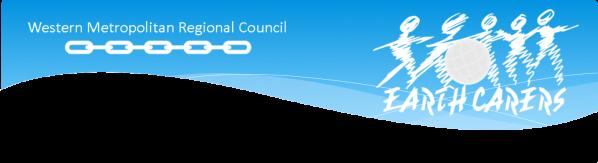 Western Metropolitan Regional Council - Newsletter