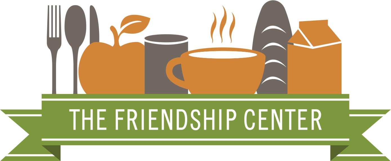 Friendship Center logo