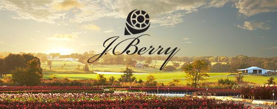 J. Berry