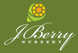 J. Berry Nursery