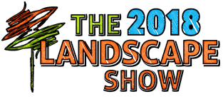 The 2018 Landscape Show