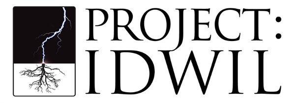 project idwil logoH