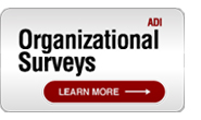 ADI Organizational Surveys