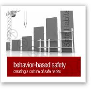 Behavior-Based Safety Orientation Booklet