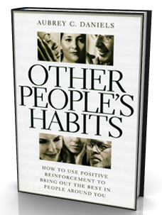 Other People's Habits Chapter Download