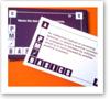 Performance Management Basics flashcards