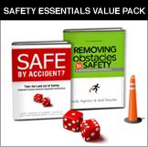 Safety Essentials Value Pack