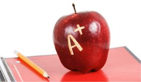 Merit Pay for Teachers