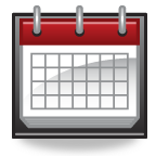 ADI Events Calendar