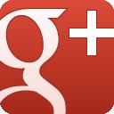 ADI Google+