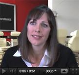 Relationship Development in Safety video