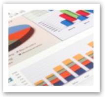 ADI Surveys and Assessments