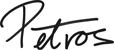 Petros