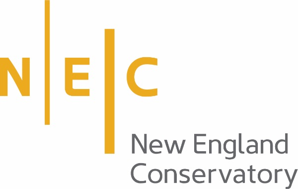 NEW ENGLAND CONSERVATORY NAMES NEW PRESIDENT