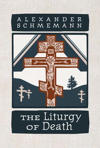 Liturgy of Death
