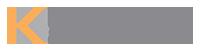Kittelson logo