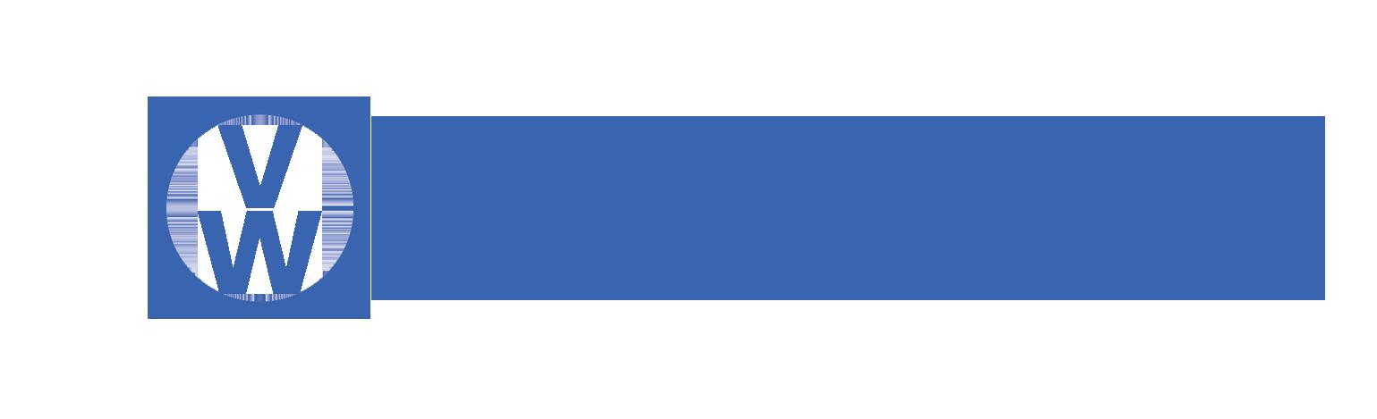 VW Accessories Shop