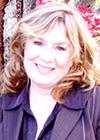 Anabel Pelham