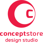 Conceptstore Design Studio