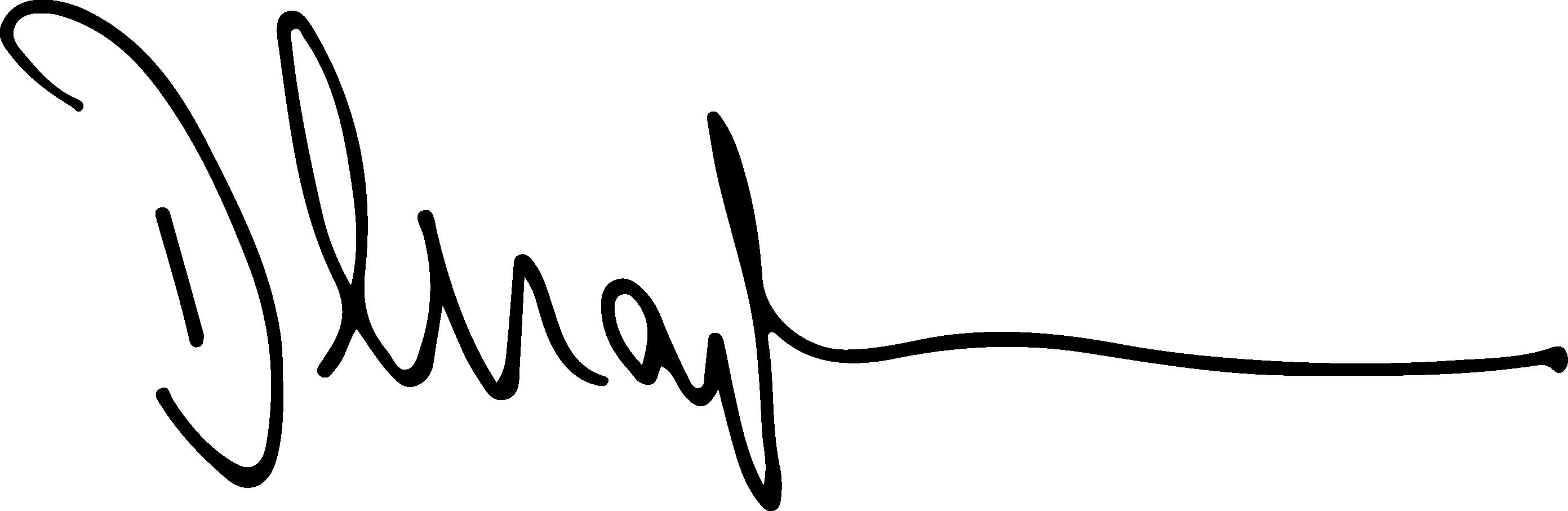 7671dc60-10af-4ca6-9ec9-a4eb87eeb2f0.png